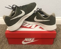 Men's Nikes in San Diego, California