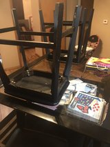 dining room table/4 chairs in DeKalb, Illinois