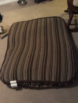 Dog Bed in Camp Lejeune, North Carolina