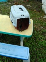 pet carrier in Warner Robins, Georgia