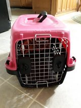 Pet crate in Camp Lejeune, North Carolina