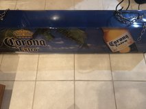 Corona Pool Table Light in Lockport, Illinois