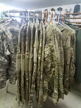Hunting Accessories in Fort Polk, Louisiana