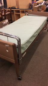 Hospital Bed in Springfield, Missouri