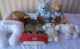Collectible Teddy Bears - Storm Lanterns BOX 93 in Alamogordo, New Mexico