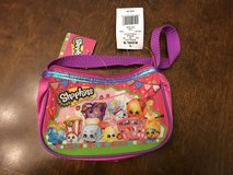 Brand New!  Shopkins Purse in Oswego, Illinois
