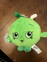 Apple Blossom Shopkins Plush in Oswego, Illinois