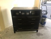 tv stand / dresser in Las Vegas, Nevada