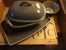 Pampered Chef Bake Ware in Yucca Valley, California