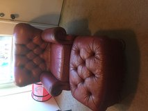 Recliner in Vacaville, California