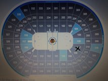 Blackhawk tickets in Chicago, Illinois
