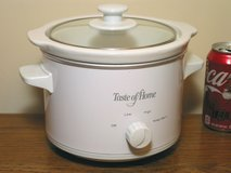 1.5 Quart Crock Pot in Westmont, Illinois