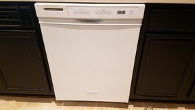 kitchenaid dishwasher in Baytown, Texas
