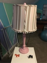 girls lamp in Wilmington, North Carolina