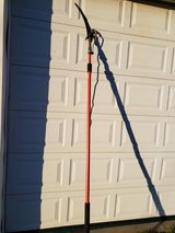 Pole Tree trimmer in Fort Knox, Kentucky