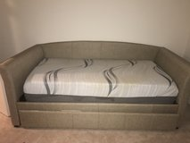 Trundle Bed in Quantico, Virginia