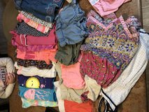 2t girls clothes in Fort Carson, Colorado