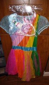 princess unicorn costume in Clarksville, Tennessee