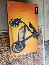 4Moms Moxi stroller still in box in Temecula, California