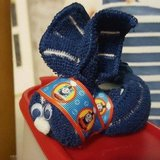 "Custom Made 4"" Boo Boo Bunny - For Those Lil' Ouches' in Leesville, Louisiana"