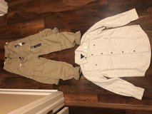 GAP! Boys-Size 8 clothes--NWT in Chicago, Illinois