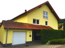 RENT: reserved! (063) Bann, Duplex Available now in Ramstein, Germany
