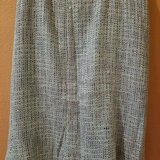 Ladies Size 26 Lane Bryant Tweed Skirt - NWT in Leesville, Louisiana