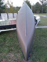 16foot canoe in Wilmington, North Carolina