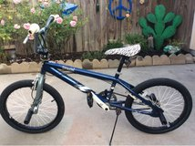 boys 20 inch bike in Spring, Texas