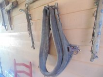 ANTIQUE HORSE COLLAR in New Lenox, Illinois