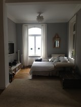 5 Room Penthouse in Wi-Sonnenberg for rent in Wiesbaden, GE