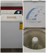 WithinMyBudget - Washer/Dryer sets in Cherry Point, North Carolina