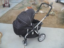$$$   Icoo  Stroller   $$$ in Yucca Valley, California