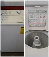 WithinMyBudget - Washers in Cherry Point, North Carolina