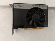 Graphics card in Vacaville, California