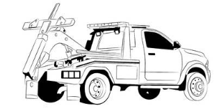 Tow away vehicles for Free - Any condition (Humble, Kingwood, Atascocita & Spring) in Cleveland, Texas