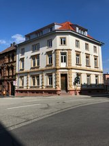 For Rent!!  2 Bedroom Renovated Apartment in Kaiserslautern City in Ramstein, Germany