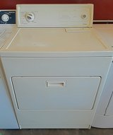 WithinMyBudget - Dryer in Cherry Point, North Carolina