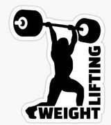 Olympic Weightlifting Training/Programming in Ramstein, Germany