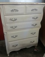 WithinMyBudget - Dressers in Cherry Point, North Carolina