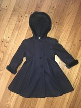 7b26b8420 Clothing  Baby   Toddler For Sale In Naperville