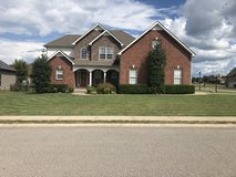 Home In Clarksville TN FSBO in Pleasant View, Tennessee
