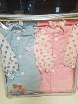 Baby doll accessories new in Plainfield, Illinois