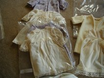 Doll Clothes in Tinley Park, Illinois