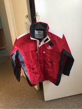 Unisex Sailing Jacket in Lakenheath, UK