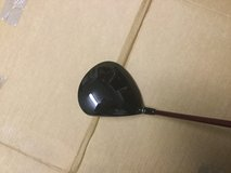 Golf Club - Taylor Made R9 Driver in Ramstein, Germany