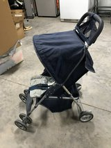 Stroller in Alamogordo, New Mexico