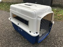 Large Pet Carrier in Lakenheath, UK