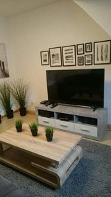 TLA TDY, 2Br, includes car for free - Apt. 2 in Ramstein, Germany