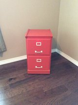 Filing Cabinet in Springfield, Missouri